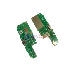 ชุดก้นชาจน์ ASUS - Zenfone GO / ZB500KL / X00AD