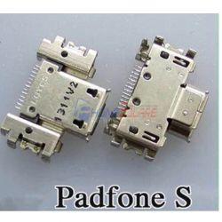 ก้นชาจน์ - Micro Usb //ASUS Padfone S