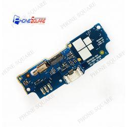 ชุดก้นชาจน์ Asus - Zenfone GO / ZB552KL / X007D