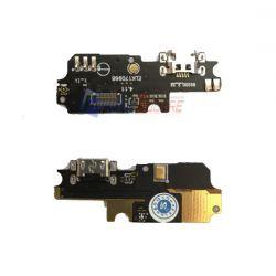 ชุดก้นชาจน์ Asus - Zenfone max 5.5