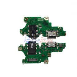ชุดก้นชาจน์ Huawei - nova 3