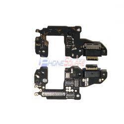 ชุดก้นชาจน์ Huawei - P30