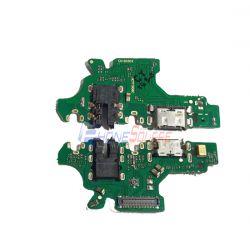 ชุดก้นชาจน์ Huawei - P30 Lite