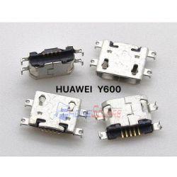 ก้นชาจน์ Huawei - Y600