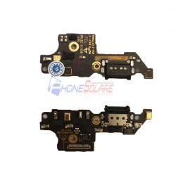 ชุดก้นชาจน์ Huawei - Mate 9