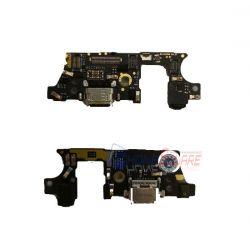 ชุดก้นชาจน์ Huawei - Mate9 pro