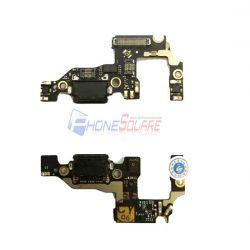 ชุดก้นชาจน์ Huawei - P10