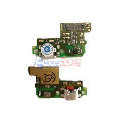 ชุดก้นชาจน์ Huawei - P10 lite