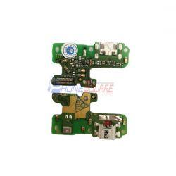 ชุดก้นชาจน์ Huawei - P8 lite
