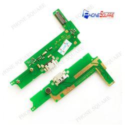 ชุดก้นชาจน์ Huawei - Y3 II (4G)