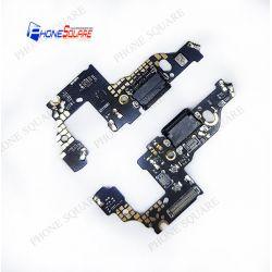 ชุดก้นชาจน์ Huawei - P10 Plus