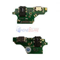 ชุดก้นชาจน์ Huawei - nova 3E