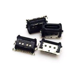 ก้นชาจน์ Huawei - Mate 9 / P10