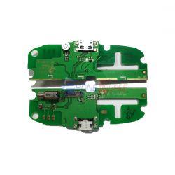 ชุดก้นชาร์จ - Nokia 1 (TA-1047)