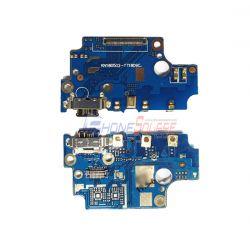 ชุดก้นชาร์จ - Nokia 8 (TA-1012,TA-1004,TA-105)