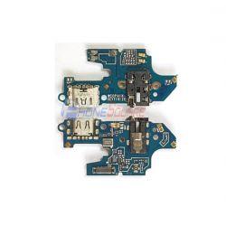 ชุดก้นชาร์จ Oppo - Realme C2