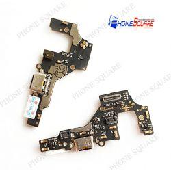 ชุดก้นชาจน์ Huawei - P9 Plus