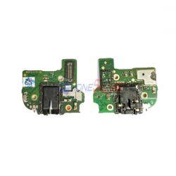 PCB SMT สายแพรชุดแจ็คหูฟัง Oppo A83