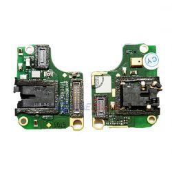 PCB SMT สายแพรชุดแจ็คหูฟัง Oppo A59 / F1S