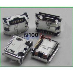 ก้นชาจน์ - Micro Usb //SAMSUNG i9100