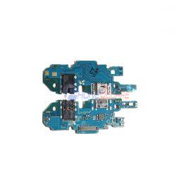 ชุดก้นชาจน์ Samsung Galaxy - A10 / A105F