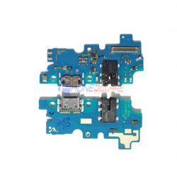 ชุดก้นชาร์จ Samsung - Galaxy A30s