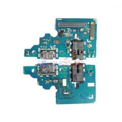 ชุดก้นชาจน์ Samsung - Galaxy A51/A515F
