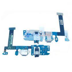 สายแพร Samsung - Galaxy A8 Star / A9 Star / G885F / G8850 ( แพรตูดชาจน์ )
