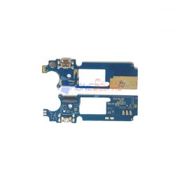 ชุดก้นชาร์จ Wiko - Pulp 4G