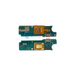ชุดก้นชาร์จ Wiko - Pulp Fab 4G