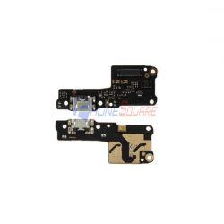 ชุดก้นชาร์จ Xiaomi - Redmi 7A