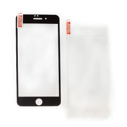 ฟิลม์กันแตก - iPhone 8 Plus (เต็มจอ)