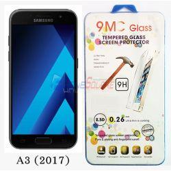 ฟิลม์กันแตก - Samsung A3 (2017)