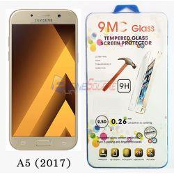 ฟิลม์กันแตก - Samsung A5 (2017) / A520