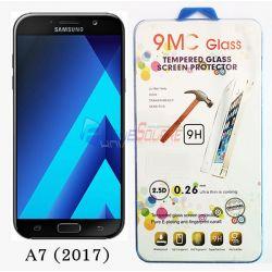 ฟิลม์กันแตก - Samsung A7 (2017)