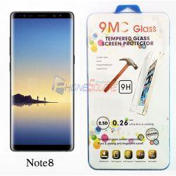 """ฟิลม์กันแตก - Samsung Note8 (6.3"""")"""