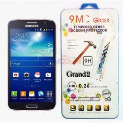 ฟิลม์กันแตก - Samsung G7102 / Grand2