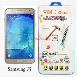 ฟิลม์กันแตก - Samsung J7 / J700