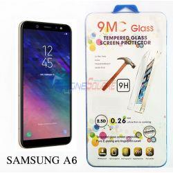ฟิลม์กันแตก - Samsung A6(2018)