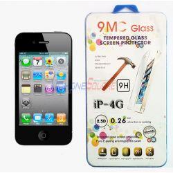 ฟิลม์กันแตก - iPhone 4G / 4S