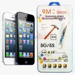 ฟิลม์กันแตก - iPhone 5G / 5S