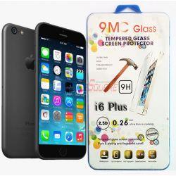 ฟิลม์กันแตก - iPhone 6Plus