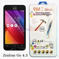 ฟิลม์กันแตก - ASUS Zenfone GO 4.5