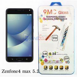 ฟิลม์กันแตก - ASUS Zenfone 4 Max 5.2 นิ้ว