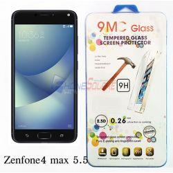 ฟิลม์กันแตก - ASUS Zenfone 4 Max 5.5 นิ้ว