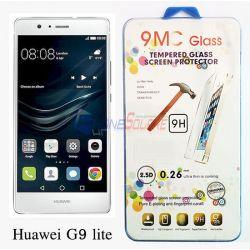 ฟิลม์กันแตก - Huawei G9 lite