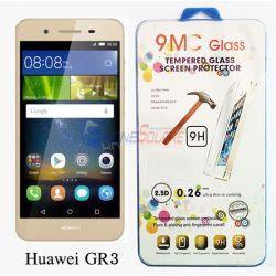 ฟิลม์กันแตก - Huawei GR3