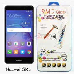 ฟิลม์กันแตก - Huawei GR5
