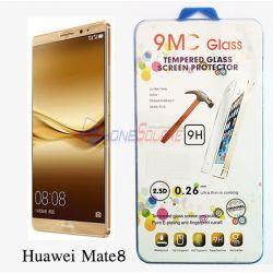 ฟิลม์กันแตก - Huawei Mate 8