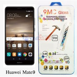ฟิลม์กันแตก - Huawei Mate 9